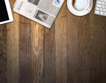 linz ag mediencenter. Black Bedroom Furniture Sets. Home Design Ideas