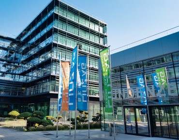 LINZ AG Kundencenter
